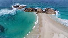 Wylie Beach_Esperance_DJI_0441 copy