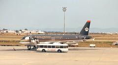 F-OGYA Airbus A320-212 Royal Jordanian TUN 280494