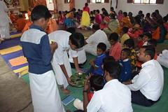 "Swami Vivekanandar Birthday Celebration (11) <a style=""margin-left:10px; font-size:0.8em;"" href=""http://www.flickr.com/photos/47844184@N02/50907988201/"" target=""_blank"">@flickr</a>"