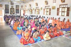 "Swami Vivekanandar Birthday Celebration (8) <a style=""margin-left:10px; font-size:0.8em;"" href=""http://www.flickr.com/photos/47844184@N02/50907988371/"" target=""_blank"">@flickr</a>"