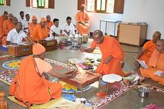 "Swami Vivekanandar Birthday Celebration (6) <a style=""margin-left:10px; font-size:0.8em;"" href=""http://www.flickr.com/photos/47844184@N02/50907988496/"" target=""_blank"">@flickr</a>"