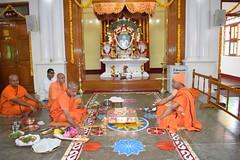 "Swami Vivekanandar Birthday Celebration (5) <a style=""margin-left:10px; font-size:0.8em;"" href=""http://www.flickr.com/photos/47844184@N02/50907988521/"" target=""_blank"">@flickr</a>"