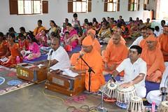 "Swami Vivekanandar Birthday Celebration (4) <a style=""margin-left:10px; font-size:0.8em;"" href=""http://www.flickr.com/photos/47844184@N02/50907988546/"" target=""_blank"">@flickr</a>"
