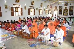"Swami Vivekanandar Birthday Celebration (3) <a style=""margin-left:10px; font-size:0.8em;"" href=""http://www.flickr.com/photos/47844184@N02/50907988601/"" target=""_blank"">@flickr</a>"