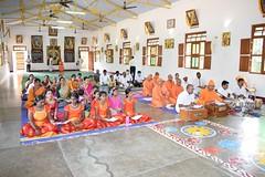 "Swami Vivekanandar Birthday Celebration (2) <a style=""margin-left:10px; font-size:0.8em;"" href=""http://www.flickr.com/photos/47844184@N02/50907988666/"" target=""_blank"">@flickr</a>"