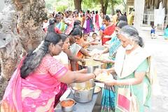 "Swami Vivekanandar Birthday Celebration (20) <a style=""margin-left:10px; font-size:0.8em;"" href=""http://www.flickr.com/photos/47844184@N02/50908119372/"" target=""_blank"">@flickr</a>"