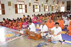 "Swami Vivekanandar Birthday Celebration (15) <a style=""margin-left:10px; font-size:0.8em;"" href=""http://www.flickr.com/photos/47844184@N02/50908119737/"" target=""_blank"">@flickr</a>"