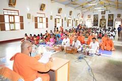 "Swami Vivekanandar Birthday Celebration (14) <a style=""margin-left:10px; font-size:0.8em;"" href=""http://www.flickr.com/photos/47844184@N02/50908119847/"" target=""_blank"">@flickr</a>"