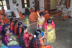 "Swami Vivekanandar Birthday Celebration (10) <a style=""margin-left:10px; font-size:0.8em;"" href=""http://www.flickr.com/photos/47844184@N02/50908119972/"" target=""_blank"">@flickr</a>"
