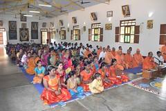 "Swami Vivekanandar Birthday Celebration (9) <a style=""margin-left:10px; font-size:0.8em;"" href=""http://www.flickr.com/photos/47844184@N02/50908119987/"" target=""_blank"">@flickr</a>"