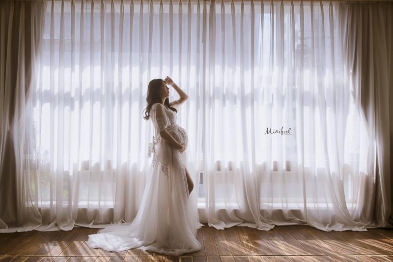 50908135551_51ddcc6470_o- 婚攝小寶,婚攝,婚禮攝影, 婚禮紀錄,寶寶寫真, 孕婦寫真,海外婚紗婚禮攝影, 自助婚紗, 婚紗攝影, 婚攝推薦, 婚紗攝影推薦, 孕婦寫真, 孕婦寫真推薦, 台北孕婦寫真, 宜蘭孕婦寫真, 台中孕婦寫真, 高雄孕婦寫真,台北自助婚紗, 宜蘭自助婚紗, 台中自助婚紗, 高雄自助, 海外自助婚紗, 台北婚攝, 孕婦寫真, 孕婦照, 台中婚禮紀錄, 婚攝小寶,婚攝,婚禮攝影, 婚禮紀錄,寶寶寫真, 孕婦寫真,海外婚紗婚禮攝影, 自助婚紗, 婚紗攝影, 婚攝推薦, 婚紗攝影推薦, 孕婦寫真, 孕婦寫真推薦, 台北孕婦寫真, 宜蘭孕婦寫真, 台中孕婦寫真, 高雄孕婦寫真,台北自助婚紗, 宜蘭自助婚紗, 台中自助婚紗, 高雄自助, 海外自助婚紗, 台北婚攝, 孕婦寫真, 孕婦照, 台中婚禮紀錄, 婚攝小寶,婚攝,婚禮攝影, 婚禮紀錄,寶寶寫真, 孕婦寫真,海外婚紗婚禮攝影, 自助婚紗, 婚紗攝影, 婚攝推薦, 婚紗攝影推薦, 孕婦寫真, 孕婦寫真推薦, 台北孕婦寫真, 宜蘭孕婦寫真, 台中孕婦寫真, 高雄孕婦寫真,台北自助婚紗, 宜蘭自助婚紗, 台中自助婚紗, 高雄自助, 海外自助婚紗, 台北婚攝, 孕婦寫真, 孕婦照, 台中婚禮紀錄,, 海外婚禮攝影, 海島婚禮, 峇里島婚攝, 寒舍艾美婚攝, 東方文華婚攝, 君悅酒店婚攝, 萬豪酒店婚攝, 君品酒店婚攝, 翡麗詩莊園婚攝, 翰品婚攝, 顏氏牧場婚攝, 晶華酒店婚攝, 林酒店婚攝, 君品婚攝, 君悅婚攝, 翡麗詩婚禮攝影, 翡麗詩婚禮攝影, 文華東方婚攝