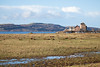 # 34 Various Seamill & West Kilbride, January 2021
