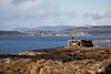 # 31 Various Seamill & West Kilbride, January 2021