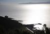 # 3 Various Seamill & West Kilbride, January 2021