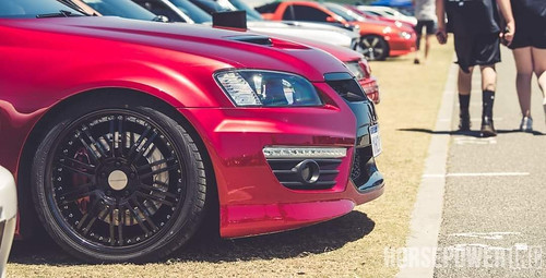 "Showwheels Forged 005 wheels • <a style=""font-size:0.8em;"" href=""http://www.flickr.com/photos/96495211@N02/50909235343/"" target=""_blank"">View on Flickr</a>"