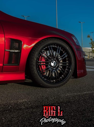 """Showwheels Forged 005 wheels • <a style=""""font-size:0.8em;"""" href=""""http://www.flickr.com/photos/96495211@N02/50909235483/"""" target=""""_blank"""">View on Flickr</a>"""