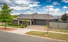 19 Dunphy Street, Wright ACT
