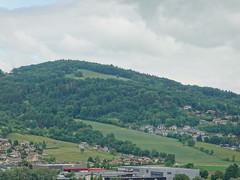 Bois des Machurettes @ Montagne d'Âge