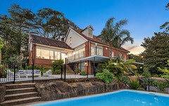 313 Eastern Valley Way, Middle Cove NSW