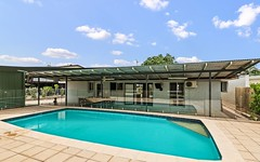 11 McArthur Court, Leanyer NT
