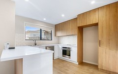 2/11 Porpoise Close, Oakdowns TAS