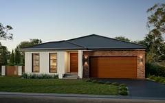 2/1 Nish Place, Fraser ACT
