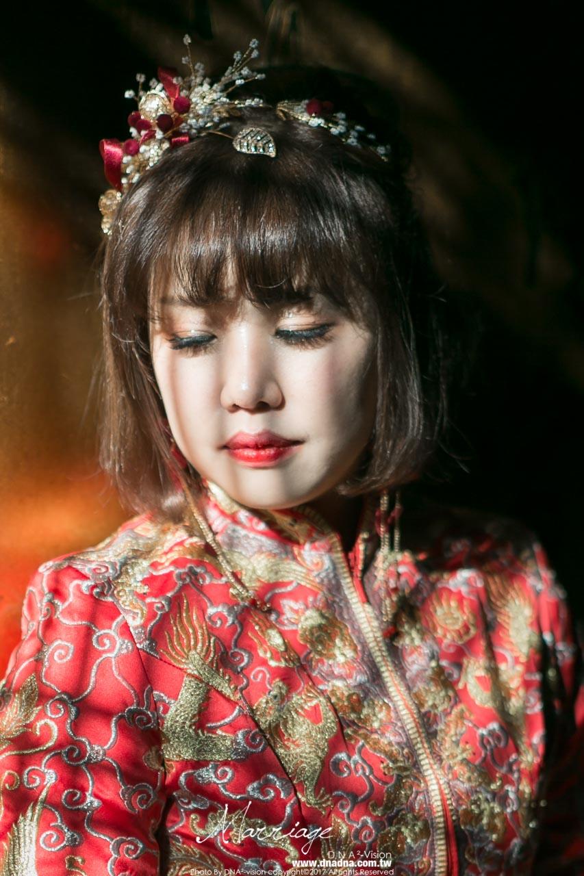 《婚攝cindy》Wang&Wu-南北樓-2