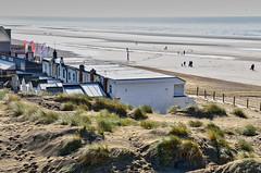 Photo of Seaside