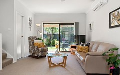 7/43 Bottle Forest Road, Heathcote NSW