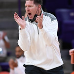 Brad Brownell Photo 12