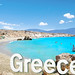 Holidays in Greece: Kasos island - top beaches and attractions  Dodecanese