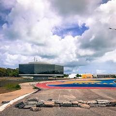 Niemeyer's