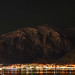 210206 Juneau nighttime