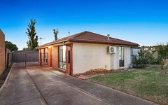 20 Goodenia Place, Meadow Heights VIC