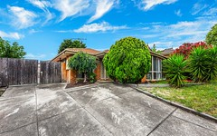 54 Eucalyptus Place, Meadow Heights VIC