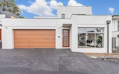 2/54 Jacka Crescent, Campbell ACT