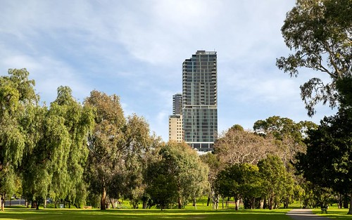 19 Frome Street Adelaide, Adelaide SA