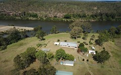 598 Tindal Road, Eatonsville NSW