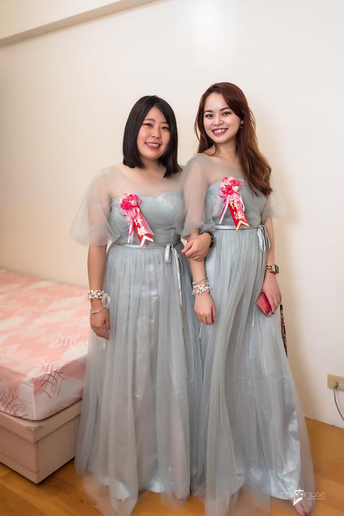 筱雯&亦晟-迎娶-77