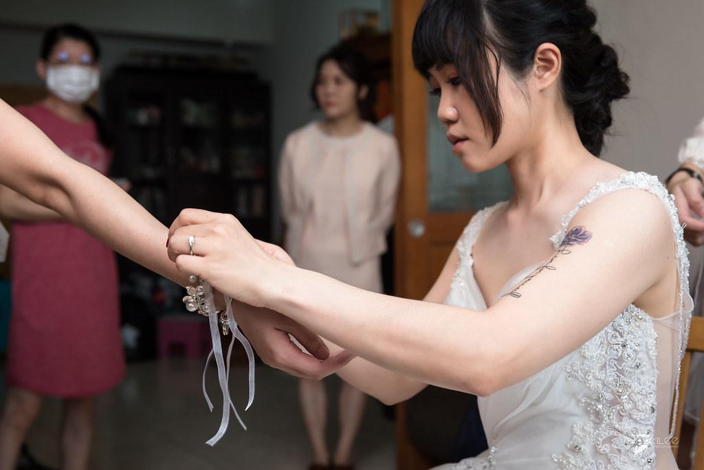 筱雯&亦晟-迎娶-91