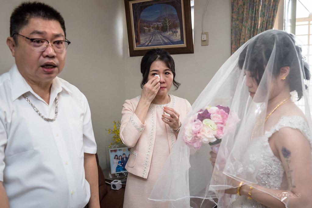 筱雯&亦晟-迎娶-253