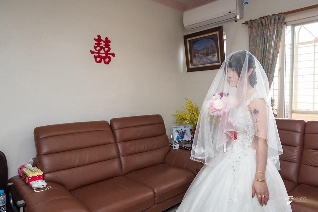 筱雯&亦晟-迎娶-256