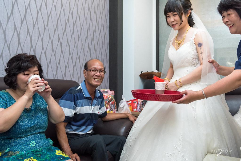 筱雯&亦晟-迎娶-360