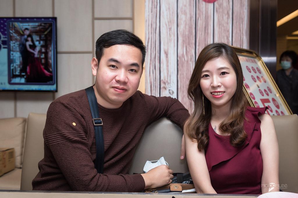 筱雯&亦晟-晚宴-125