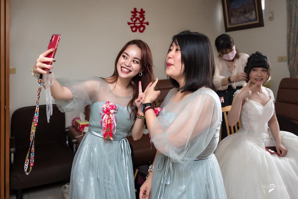 筱雯&亦晟-迎娶-84