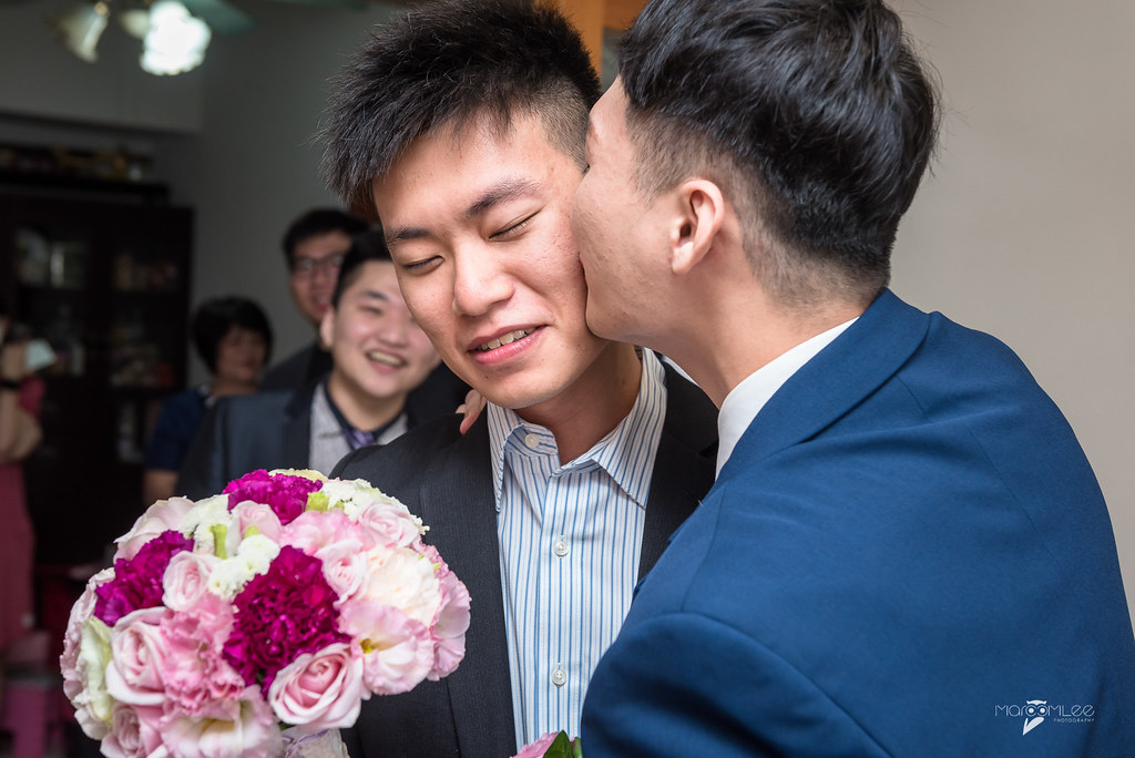 筱雯&亦晟-迎娶-139