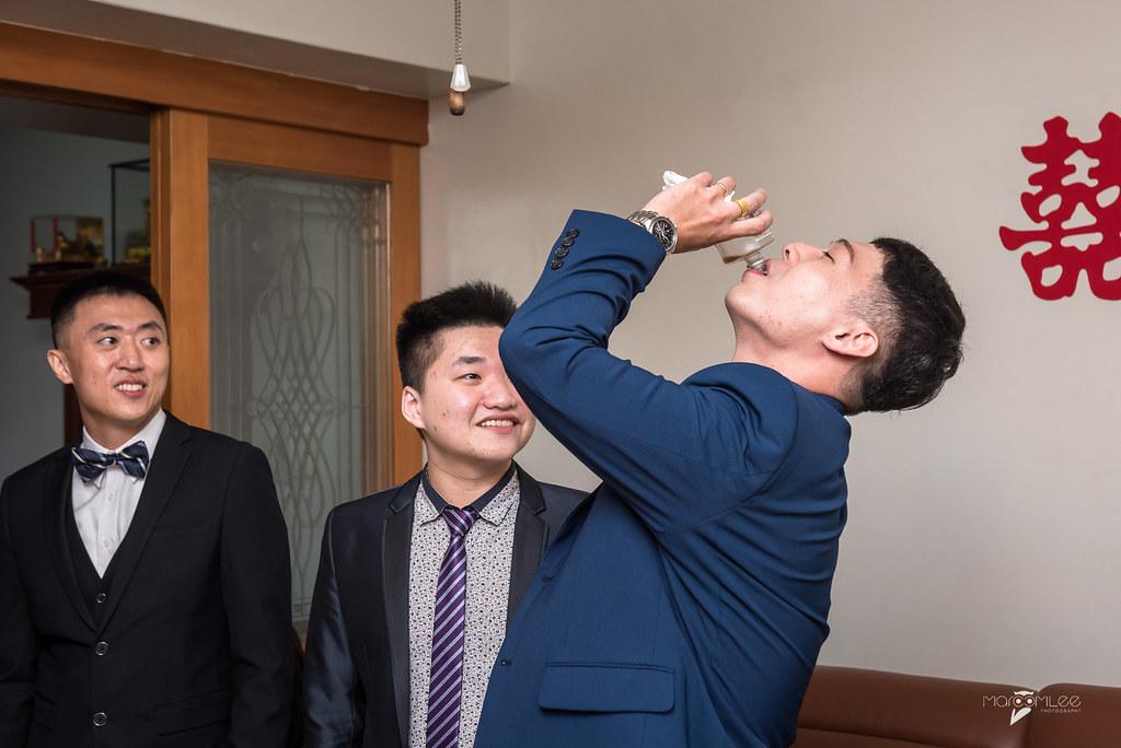 筱雯&亦晟-迎娶-177