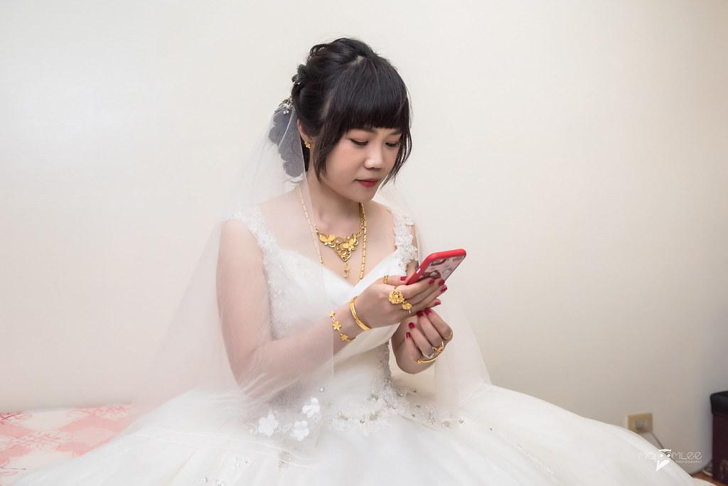 筱雯&亦晟-迎娶-212