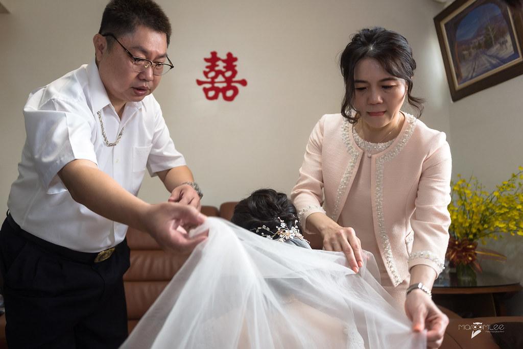 筱雯&亦晟-迎娶-240