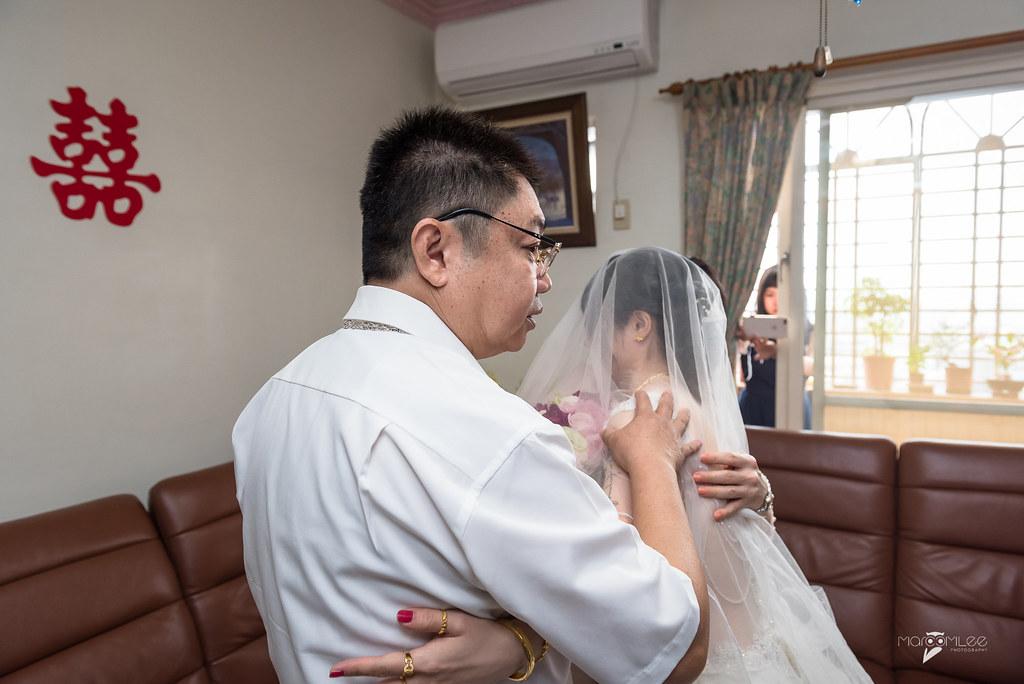 筱雯&亦晟-迎娶-250